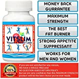 Chinese Diet Pills Review and Comparison