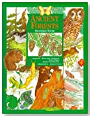 Ancient Forest: Discovering Nature (Discovery Library)