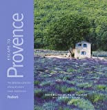 Escape to Provence, Nancy Coons, 0679005161