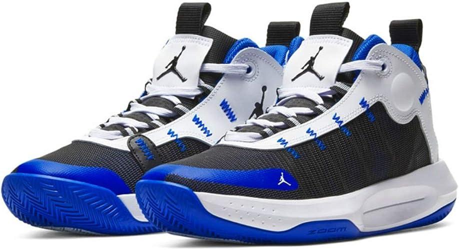 Nike BQ3448-401 Jordan Jumpman 2020 PF