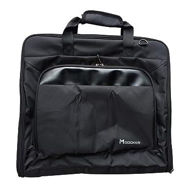 Amazon.com: Modoker - Bolsas de ropa para viajes, para ...