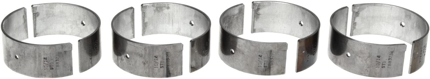 Clevite CB-832A-20 Engine Connecting Rod Bearing Set 4
