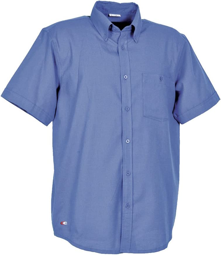 Cofra V373 – 0 de 08.z/6 Camisa