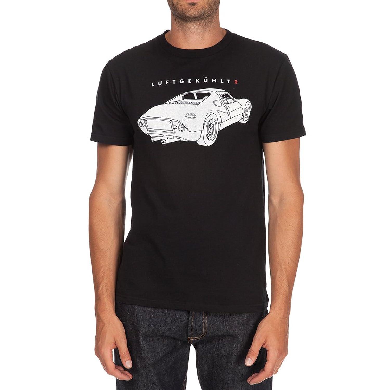 Matix Men's Mill Short Sleeve Bb Shirt