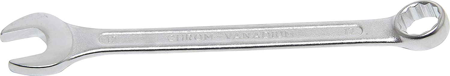 BGS 1077 27 mm Combination Spanner
