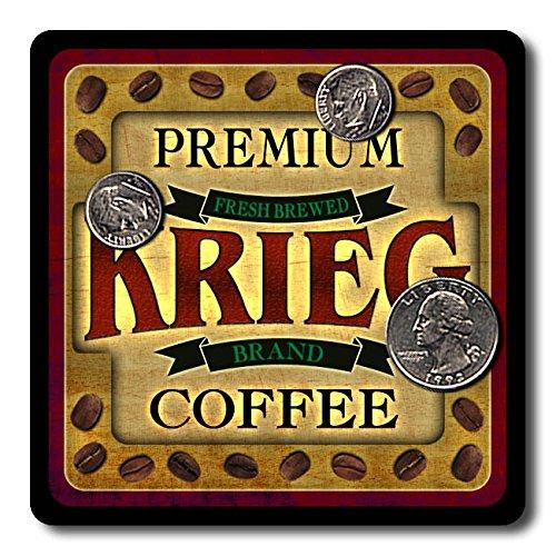 krieg coffee - 7
