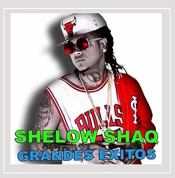 musica de shelow shaq y tu me traicionaste