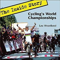 Cycling's World Championships