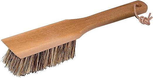 Cepillo para tazas, ideal para limpiar herramientas de jardín, cepillo para herramientas de jardín, limpieza para cortacésped: Amazon.es: Hogar