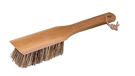 Cepillos de vajilla finos y largos, cepillo para ...