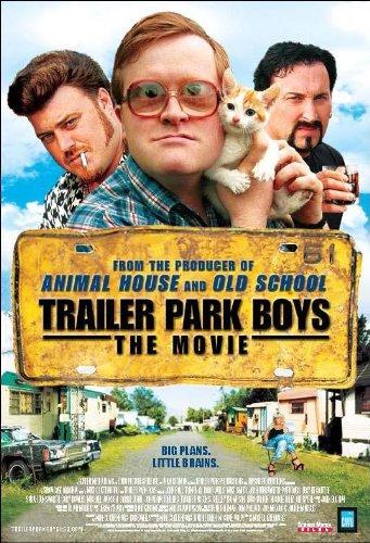he Movie ()