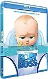 Baby Boss [Francia] [Blu-ray]