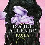 Paula [Spanish Edition] | Isabel Allende