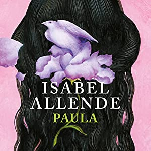 Paula [Spanish Edition] Audiobook