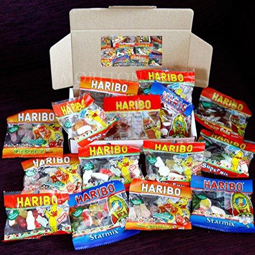 haribo-mega-party-treat-box-birthday-thank-you-gift-idea-by-moreton-gifts