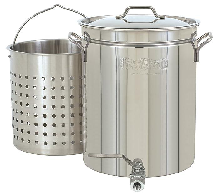 Top 10 Power Pressure Cooker Xl 6 Quart Silver Parts