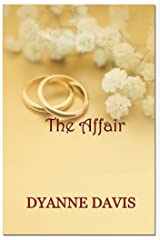 THE AFFAIR Kindle Edition