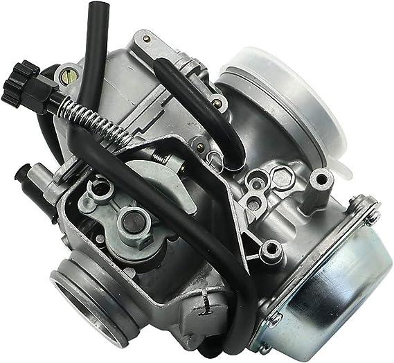 Carburador ATV para Honda TRX 400FW 450ES 450S 450FE 450FM ...