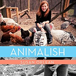 Animalish