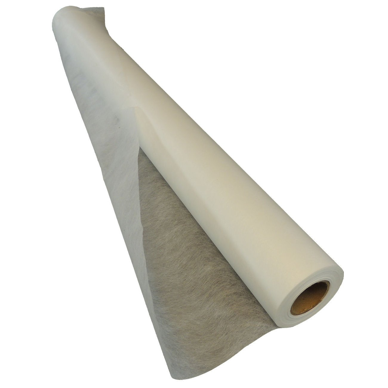 Artograph 1530 Spray Booth Replacement Pre-Filter Roll (30 x 50 yards) 225-349