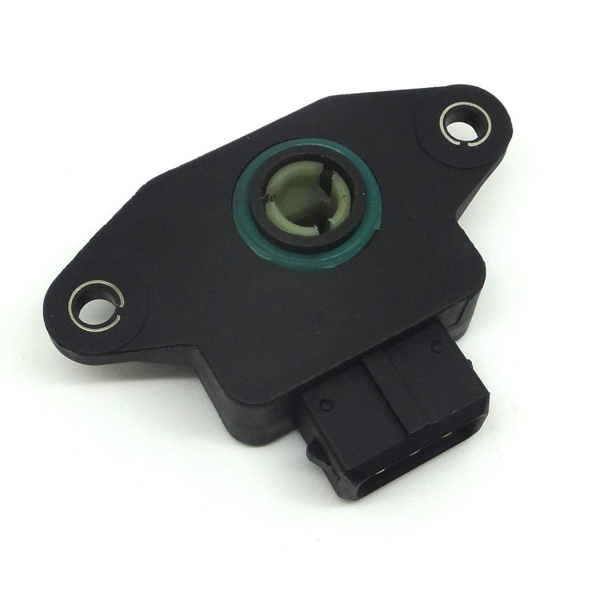 Sensore di posizione acceleratore TPS Fit per Volvo Ferrari Saab Porsche Koral 1336385 New 1990 Yugo GV 94460611600, 0280122001,17087655/EC3012/213 –  894/TH51 17087655/EC3012/213-894/TH51 Yihao