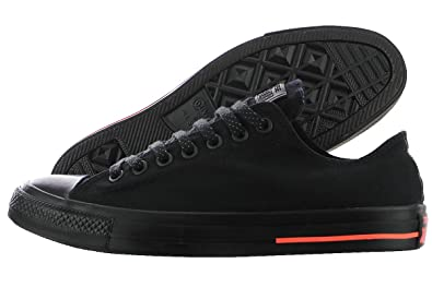Trainers Star Climate Converse Taylor All Counter Chuck Canvas Womens c5RjLAq34
