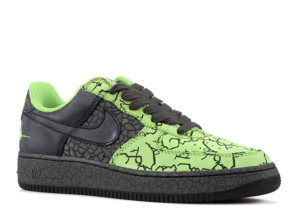 new arrival 1d818 86b87 Amazon.co.jp:  NIKE - ナイキ  AIR FORCE 1 03  HUFQUAKE  - 315206-301 (メンズ)   シューズ&バッグ