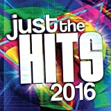 Music Best Deals - Just the Hits 2016