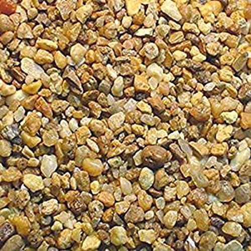 Petco River Rock Shallow Creek Aquarium Gravel, 20 lbs.