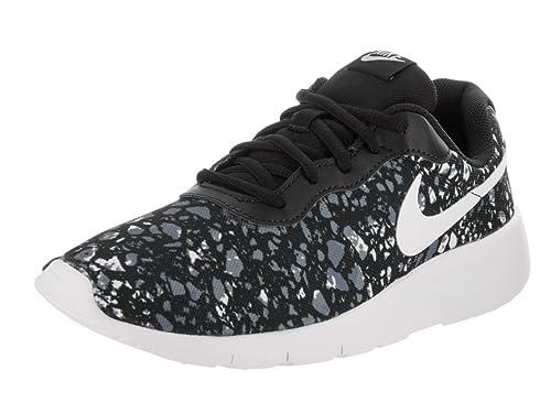 Nike 902865 amazon-shoes neri Sintetico Obtener Auténtico Precio Barato Precios Baratos ofT9y