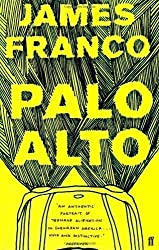 Palo Alto by Franco, James (2011)