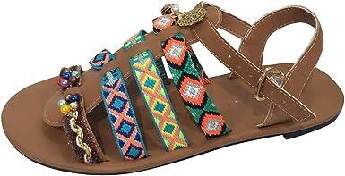 Memela Clearance sale Women Flat Shoes
