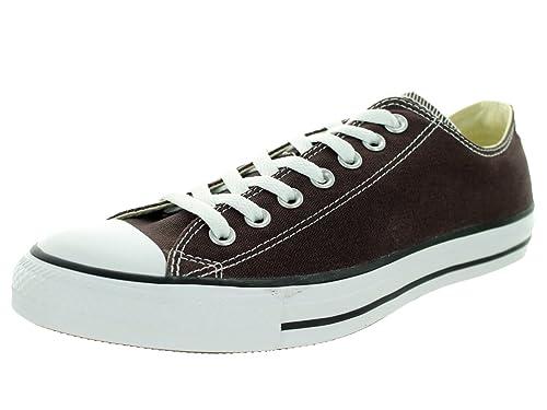 scarpe da uomo converse