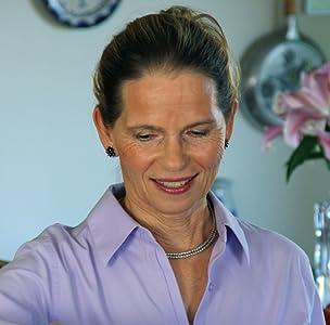 Kristine Kidd