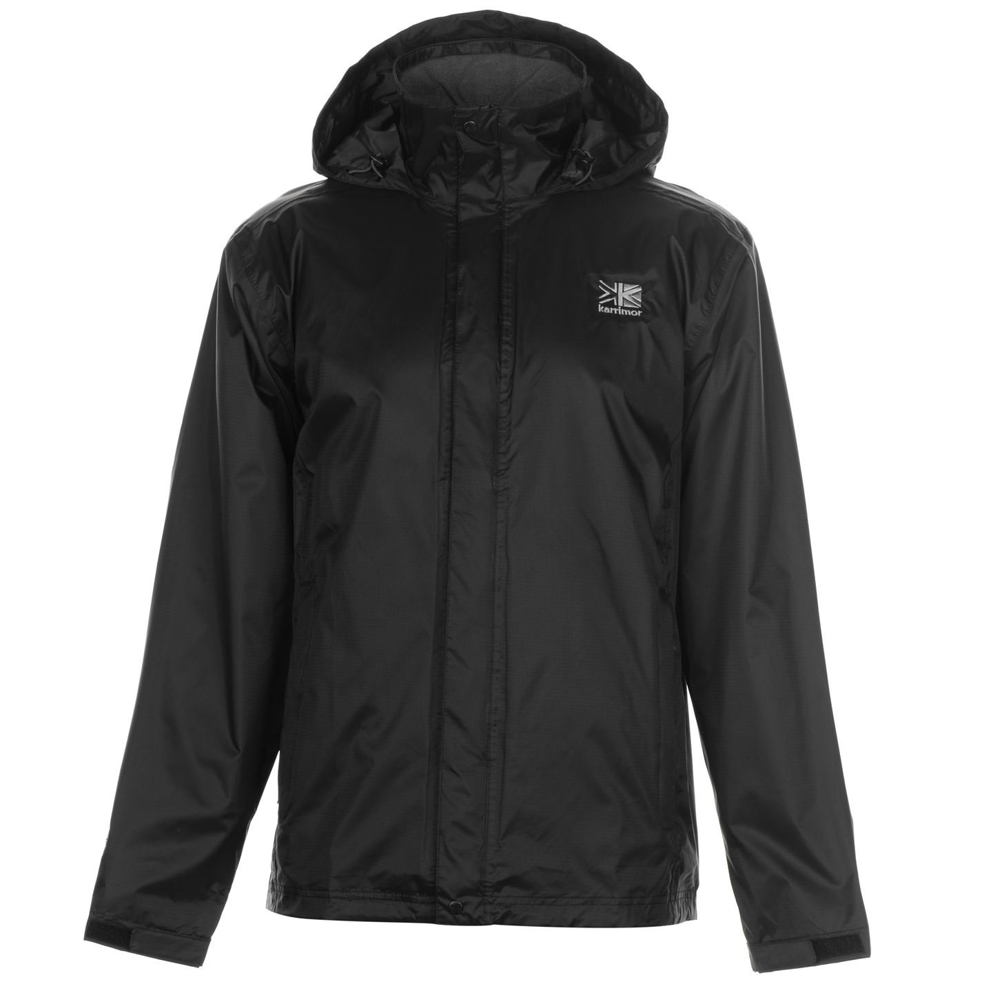 Karrimor Mens Sierra Jacket Mens Black L