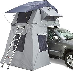 Thule Tepui Annex for Kukenam Rooftop Tent