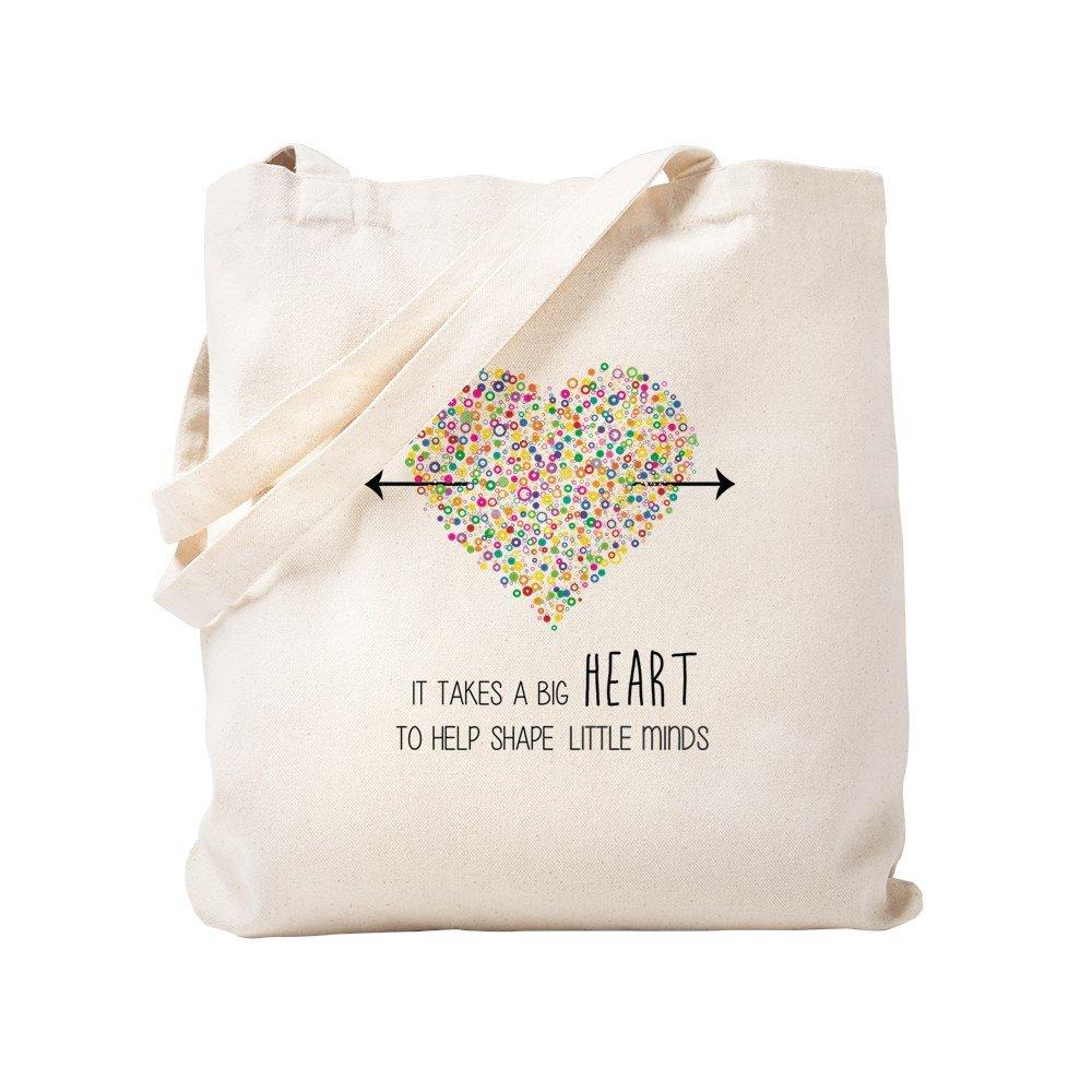 CafePress – 先生Appreciation – ナチュラルキャンバストートバッグ、布ショッピングバッグ S ベージュ 0012906365DECC2 B0773THH2J  S