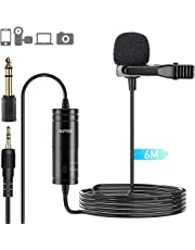 Micrófonos de condensador | Amazon.es