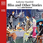 Bliss & Other Stories | Katherine Mansfield