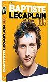 Baptiste Lecaplain - Origines