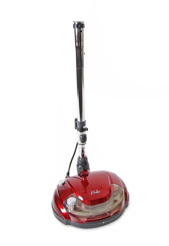 Prolux Hard Floor Cleaner Polisher Buffer Scrubber for Rainbow SE