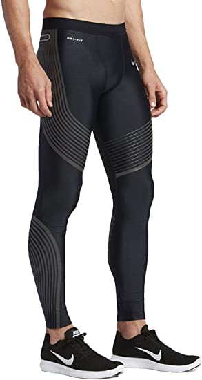 Nike Power Speed Men's Running Tights | Mens running tights