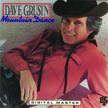Dave Grusin [3] - 癮 - 时光忽快忽慢,我们边笑边哭!