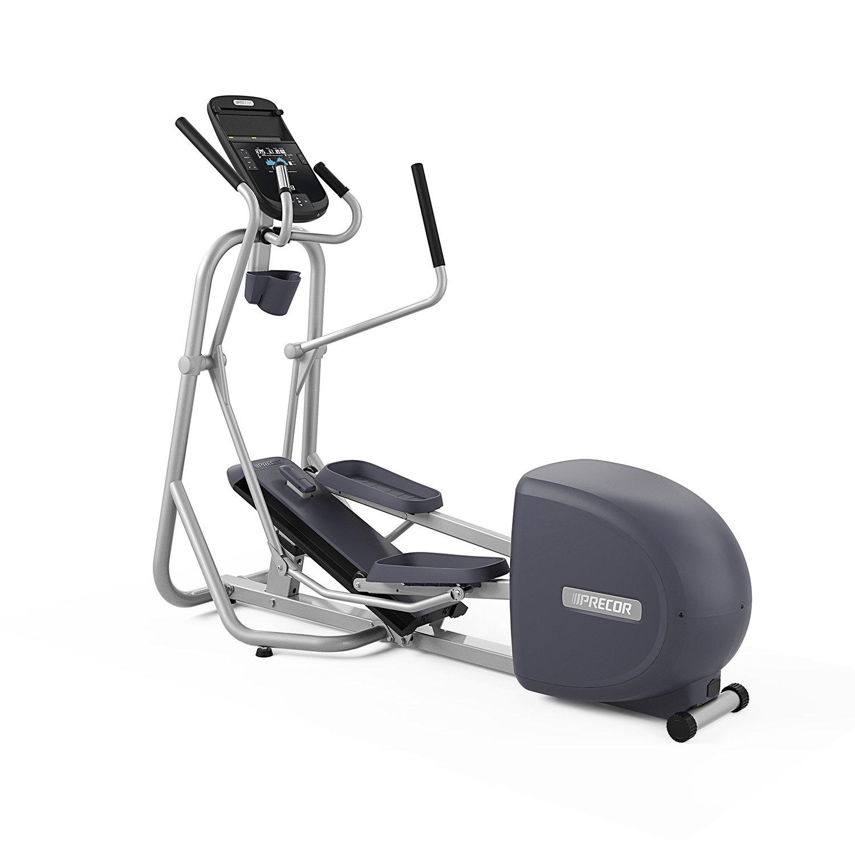 Precor EFX 222 Energy Series Elliptical Crosstrainer by Precor