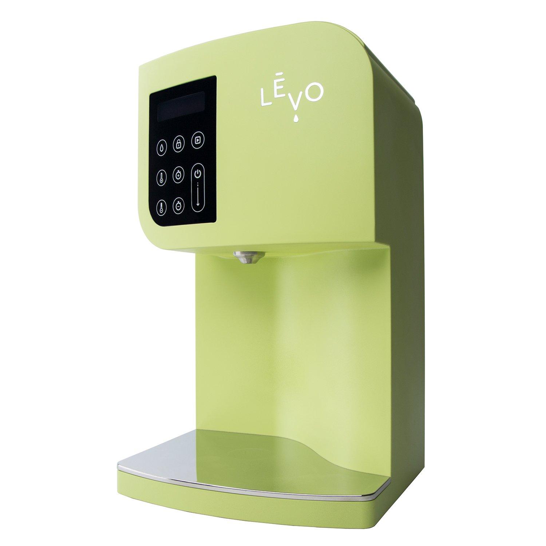 LEVO Oil Infuser Avocado