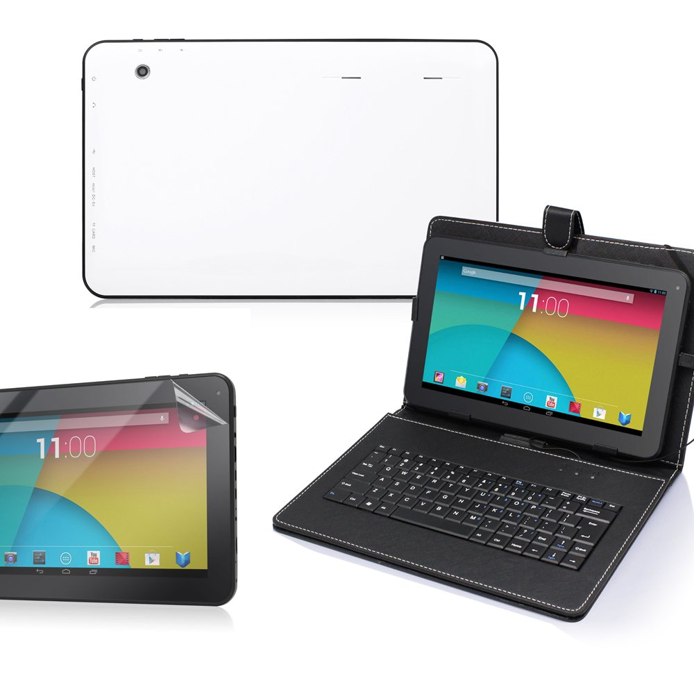Amazon canada neobyte 101 quad core tablet 10 inch 5268 amazon canada neobyte 101 quad core tablet 10 inch 5268 ccuart Image collections