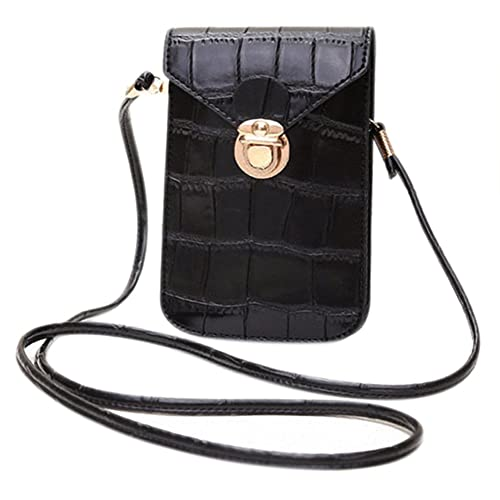 bfc2ad86b64d ... Removable Strap by Myriam Schaefer  best sell 98c0d e6b6a CC-US  Waterproof Crossbody Shoulder Bag