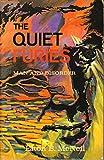 Quiet Furies 9780137497706