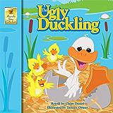 The Ugly Duckling (Keepsake Stories)