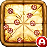 Pizza Boy Delivery [Download]